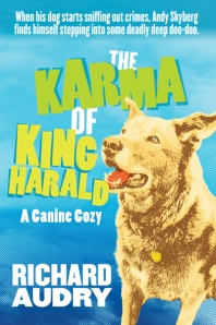 HaraldCover copy