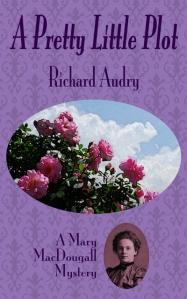 Mary Cover v 3_edited-1 copy