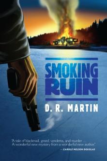 SmokingRuin_Cover copy