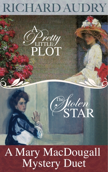 Mystery_duet_cover_mock7