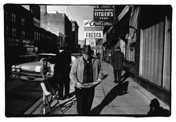 1968 First Street