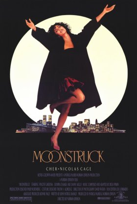 moonstruck-movie-poster-1987-1020199222