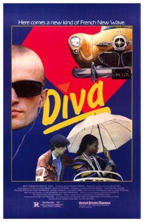 p_diva