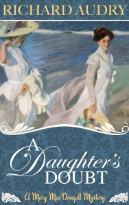 DaughtersDoubtcoverwebvers