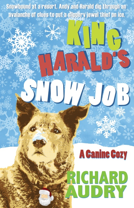 King_Haralds_SnowJob_edited-1.jpg